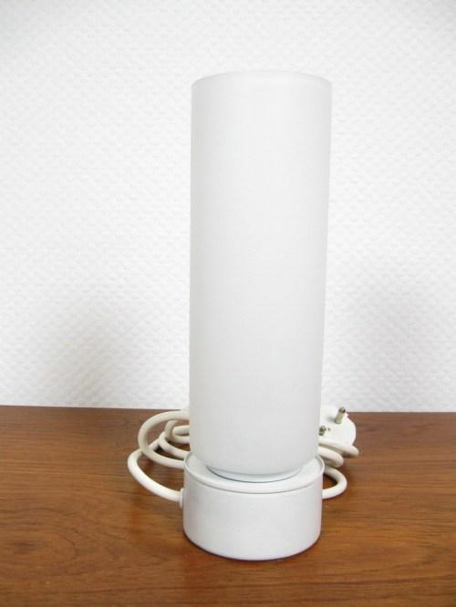 Bild 1 von 60er Tischlampe Doria