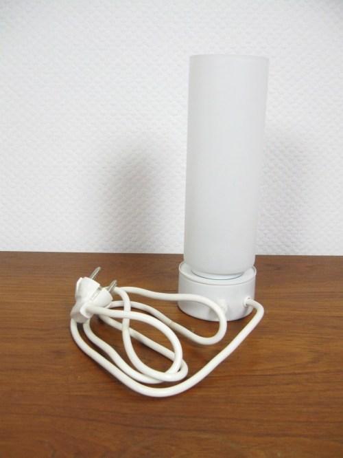 Bild 2 von 60er Tischlampe Doria