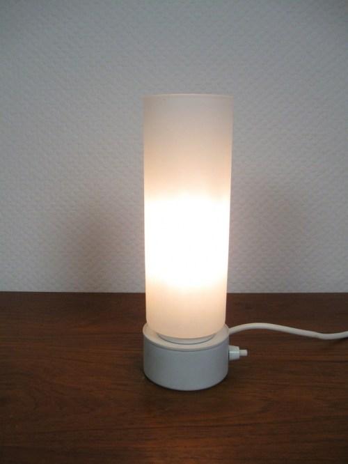 Bild 5 von 60er Tischlampe Doria