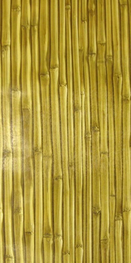 Bild 1 von Tapete Kompong