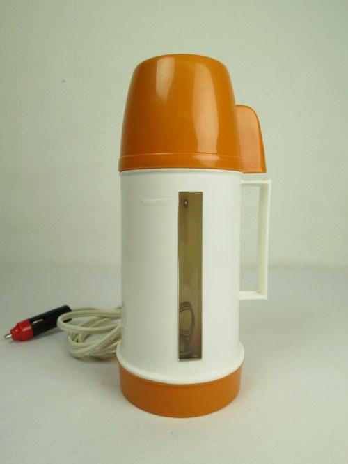 Bild 1 von 70er Auto Kaffeemaschine