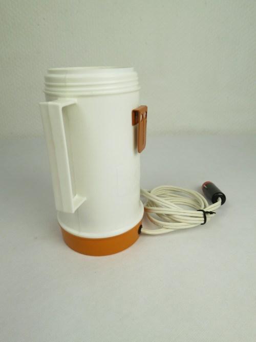 Bild 7 von 70er Auto Kaffeemaschine