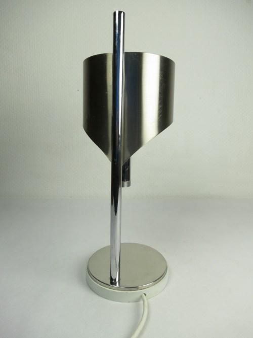 Bild 3 von 70er Visirlampe