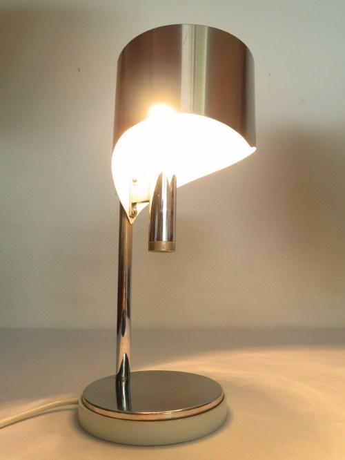 Bild 5 von 70er Visirlampe