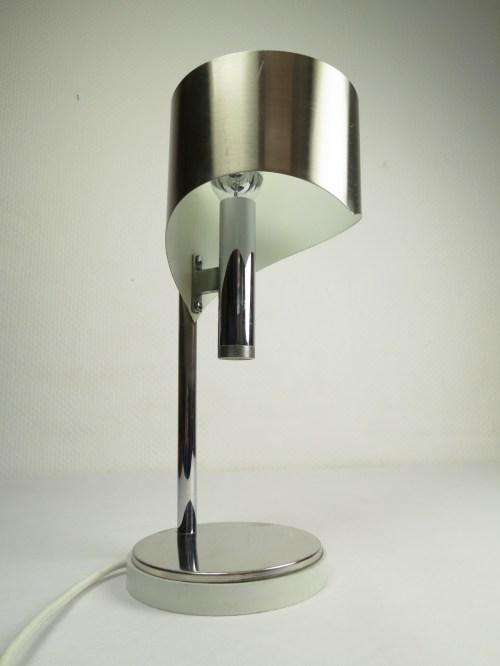 Bild 6 von 70er Visirlampe