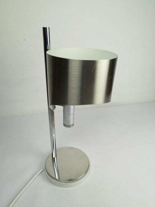 Bild 7 von 70er Visirlampe