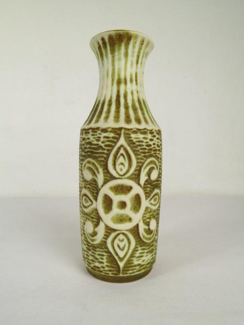 Bild 1 von 70er Bay Vase