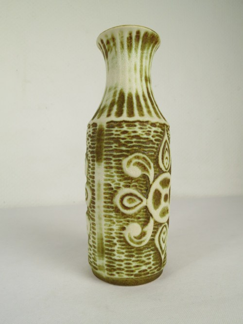 Bild 2 von 70er Bay Vase