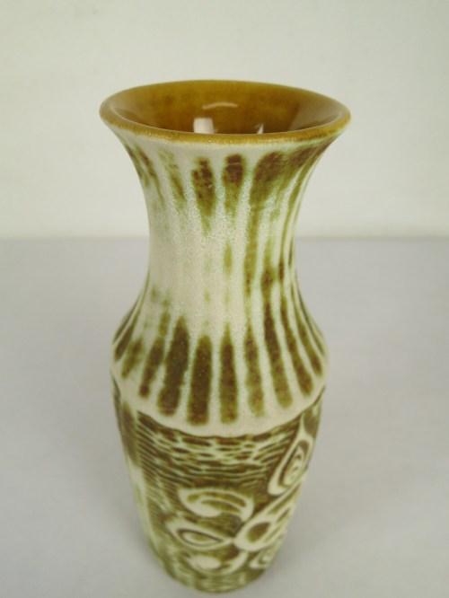 Bild 3 von 70er Bay Vase