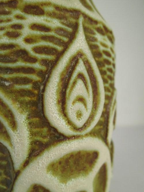 Bild 4 von 70er Bay Vase