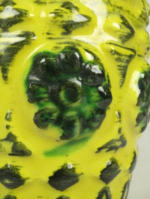Bild 5 von 70er Bay Vase