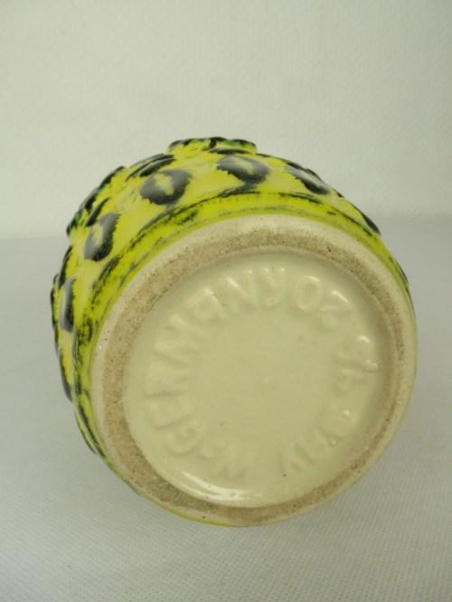 Bild 6 von 70er Bay Vase
