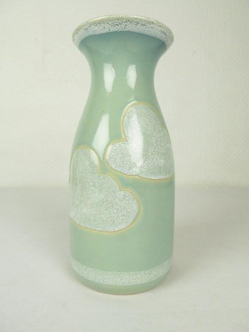 Bild 1 von 70er Bay Vase Wolke