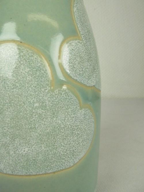 Bild 2 von 70er Bay Vase Wolke