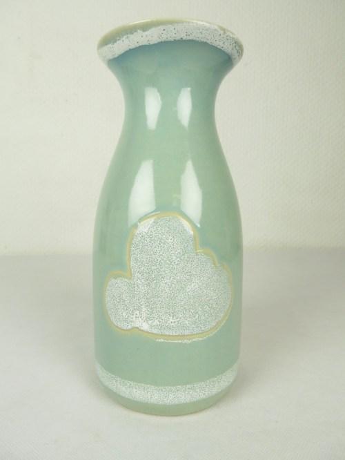 Bild 3 von 70er Bay Vase Wolke