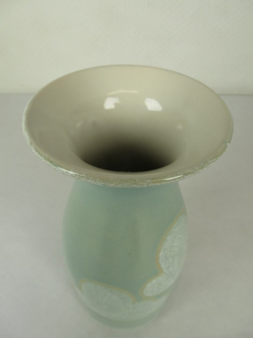 Bild 4 von 70er Bay Vase Wolke