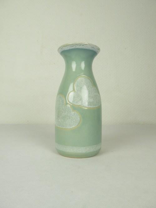 Bild 5 von 70er Bay Vase Wolke