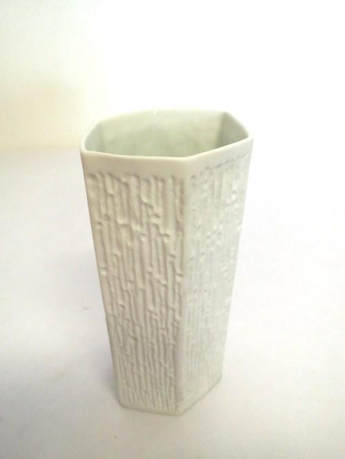 Bild 2 von 70er Vase Lorenz