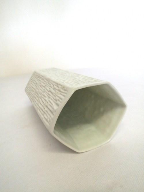 Bild 3 von 70er Vase Lorenz