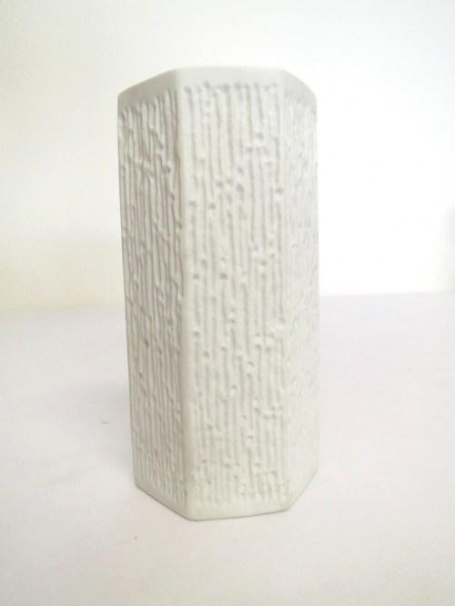 Bild 4 von 70er Vase Lorenz