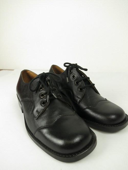 Bild 1 von 50er Schuhe