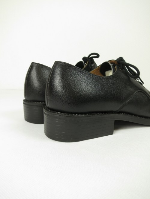 Bild 3 von 50er Schuhe