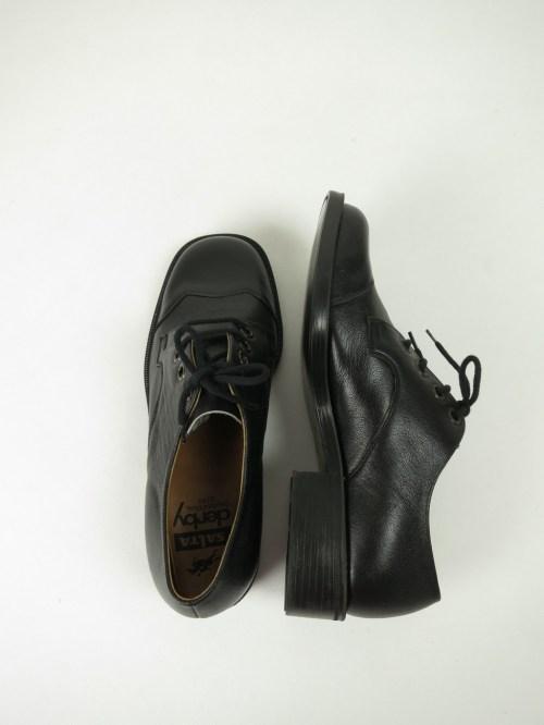 Bild 4 von 50er Schuhe