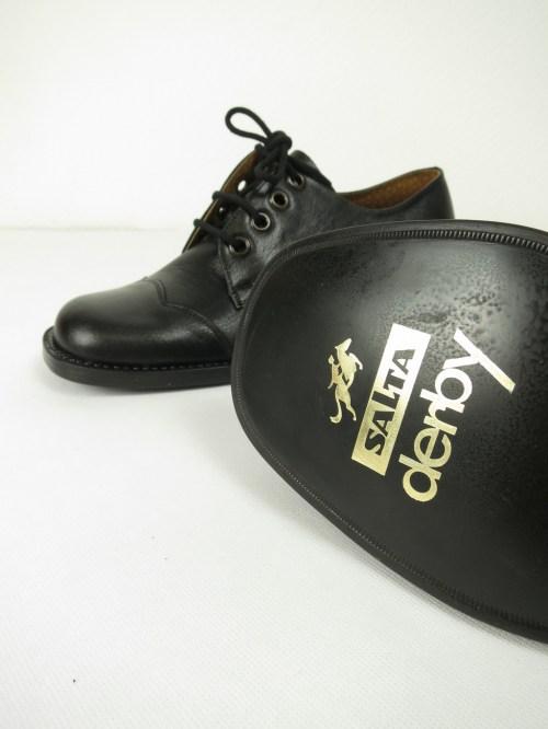Bild 5 von 50er Schuhe