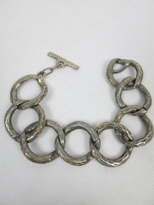 Bild 1 von 70er Armband