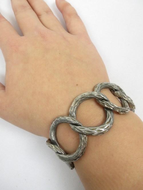 Bild 7 von 70er Armband