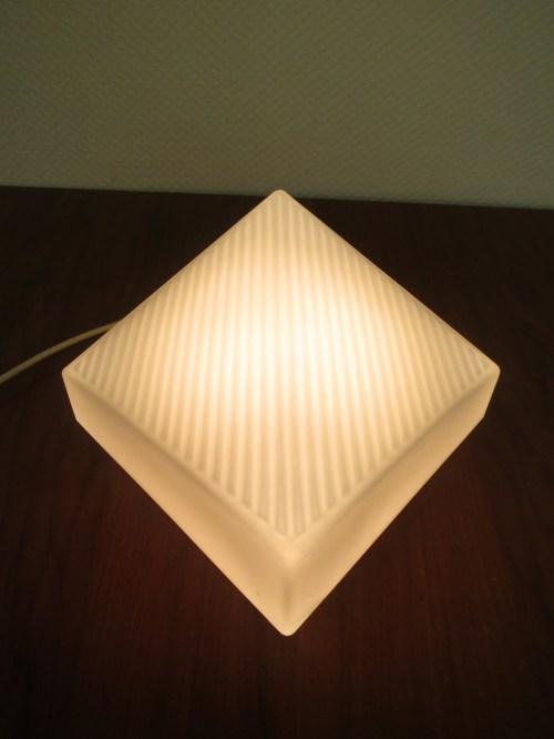 Bild 7 von 60er Wand und Deckenlampe