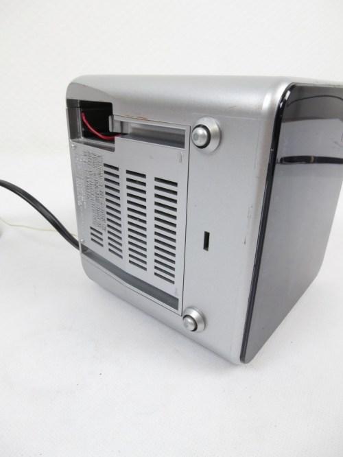 Bild 5 von 80er Radiowecker Sony