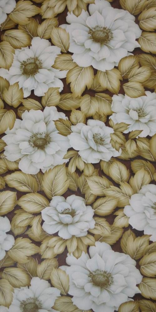 Bild 1 von Tapete Wind Rose