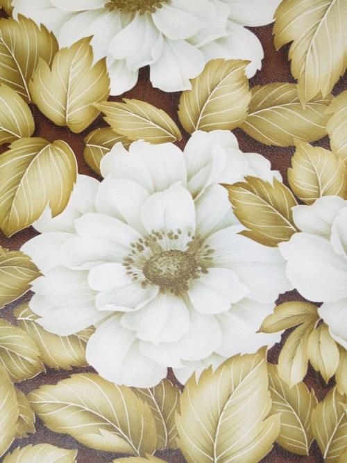 Bild 3 von Tapete Wind Rose
