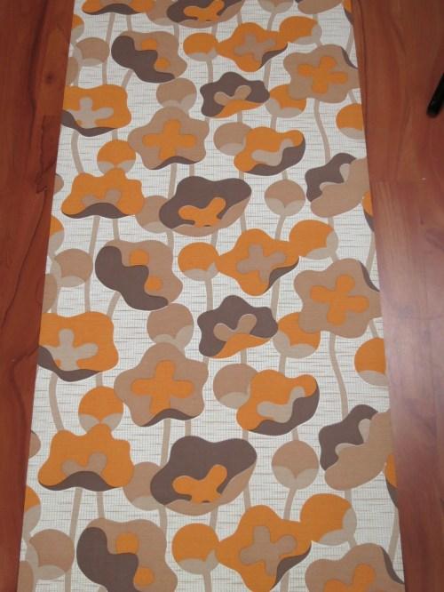Bild 2 von Tapete Camouflage