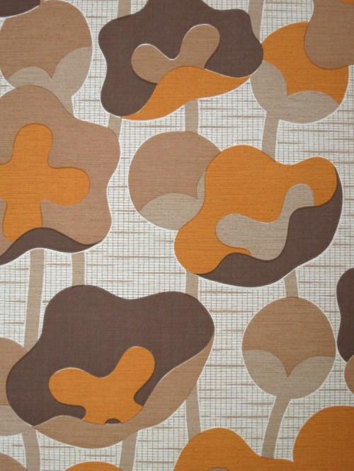 Bild 3 von Tapete Camouflage