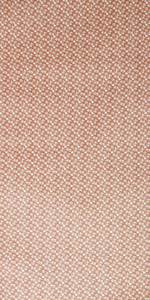 Bild 1 von Tapete Miniblüm