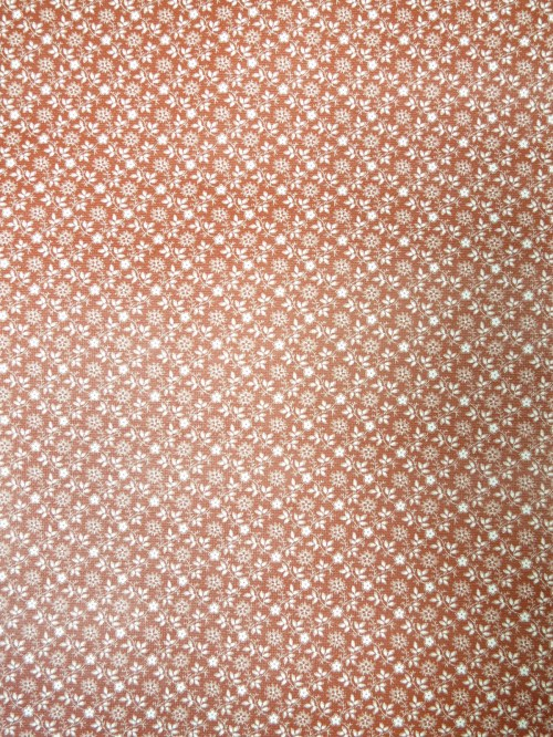 Bild 3 von Tapete Miniblüm