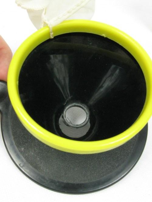 Bild 3 von 50er Kaffee Tassenfilter Rilon