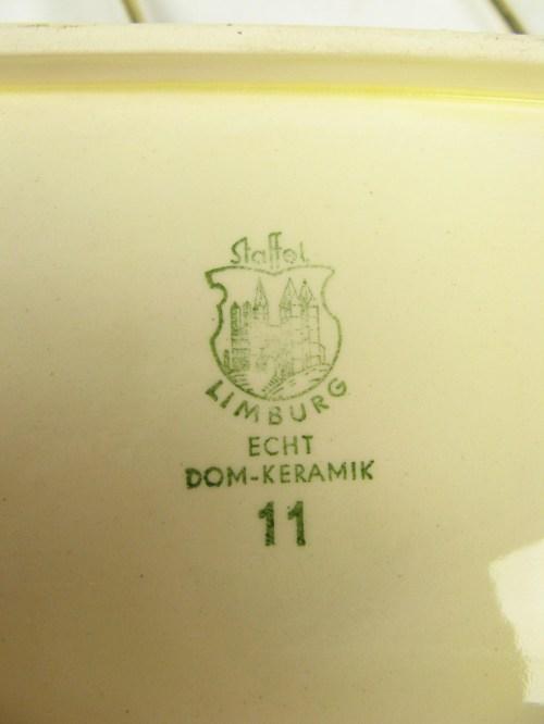 Bild 4 von 50er Mixed Pickels Schälchen