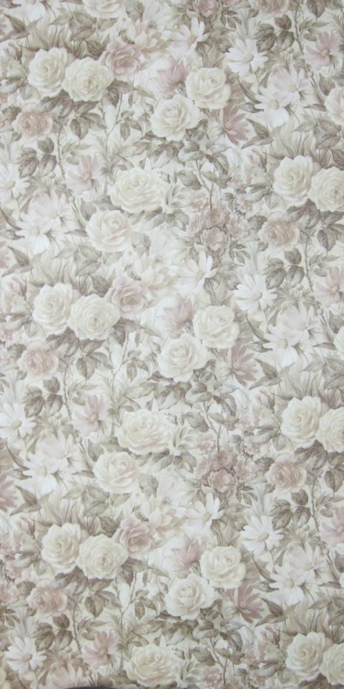 Bild 1 von Tapete Softly Rose