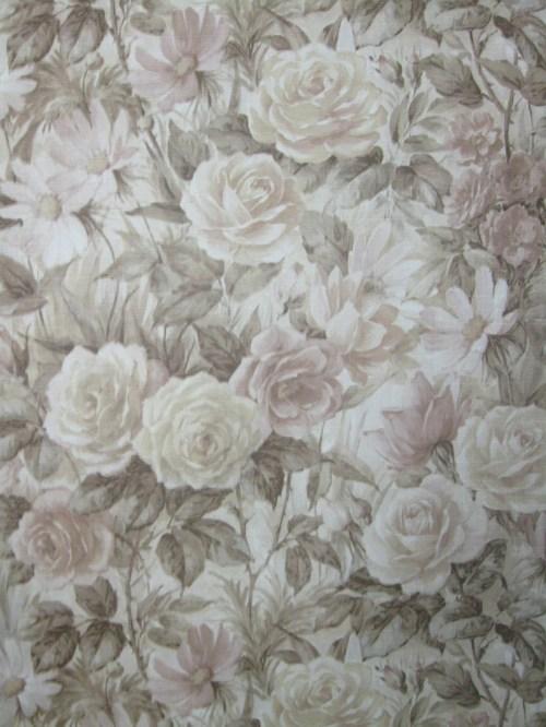 Bild 3 von Tapete Softly Rose
