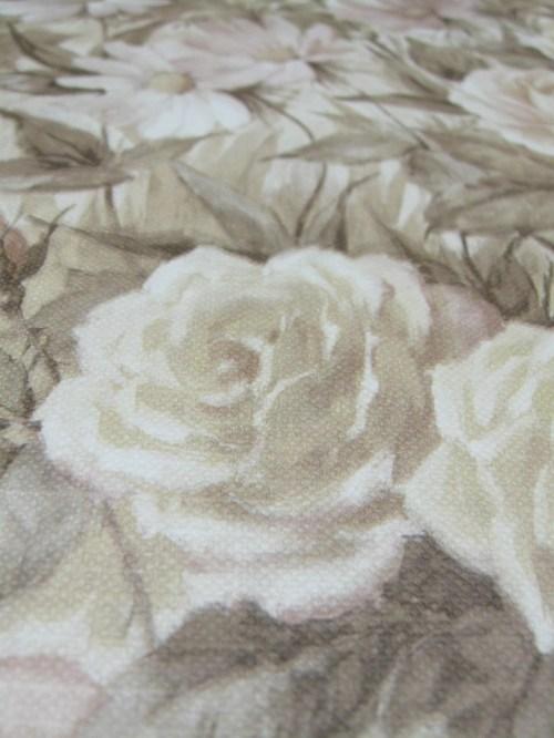 Bild 4 von Tapete Softly Rose