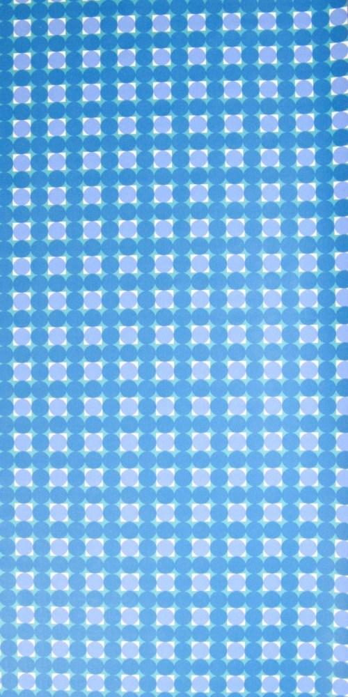 Bild 1 von Tapete Blue System
