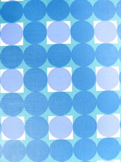 Bild 2 von Tapete Blue System