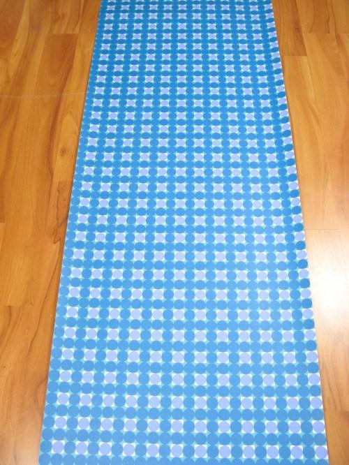 Bild 3 von Tapete Blue System