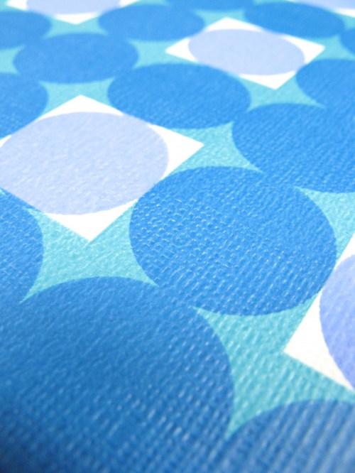 Bild 4 von Tapete Blue System