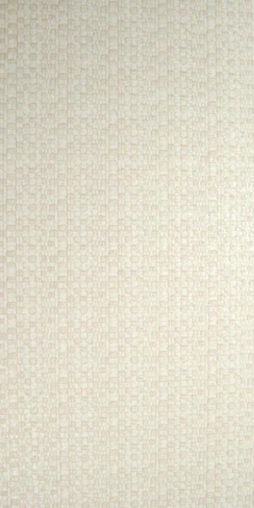 Bild 1 von Tapete Mauerblümchen