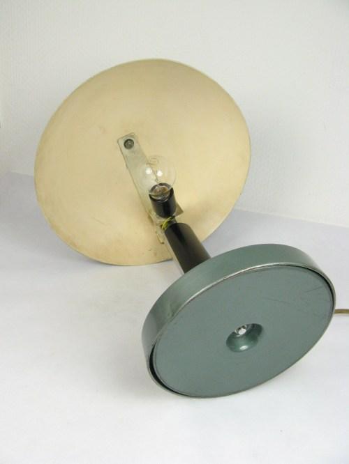 Bild 5 von 50er Torino Schreibtischlampe