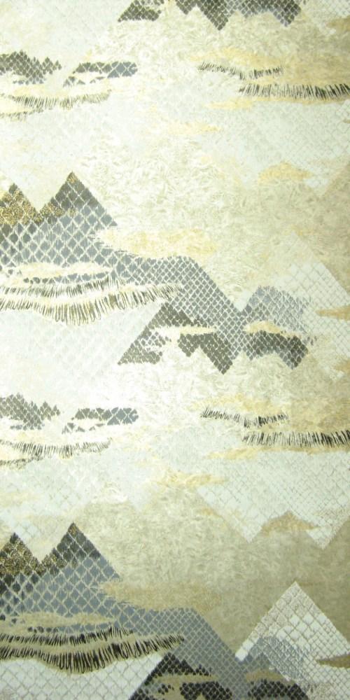 Bild 1 von Tapete Eisberg